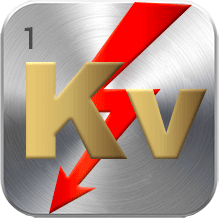 Min./Max. rated voltage (kV) (kV)