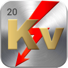 Min./Max. rated voltage (kV)