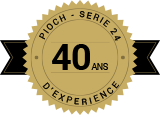 experience_FR