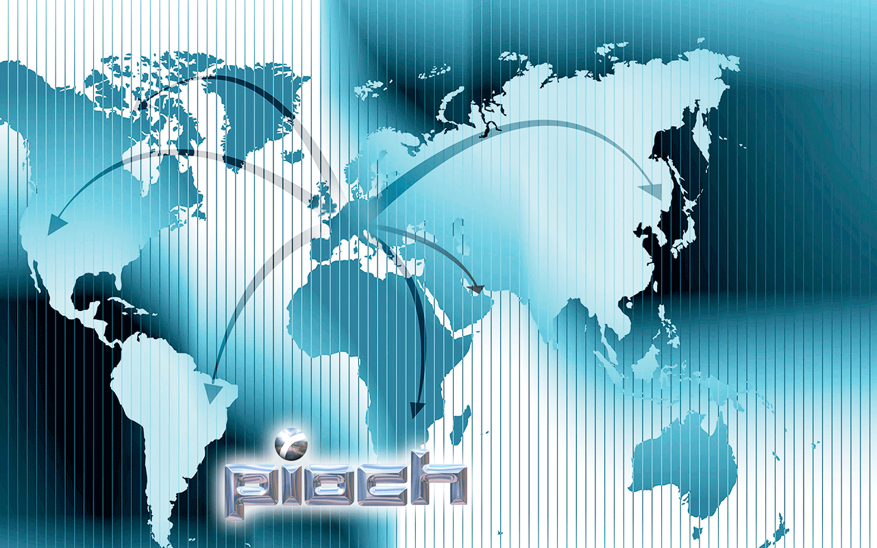 Our products – PIOCH